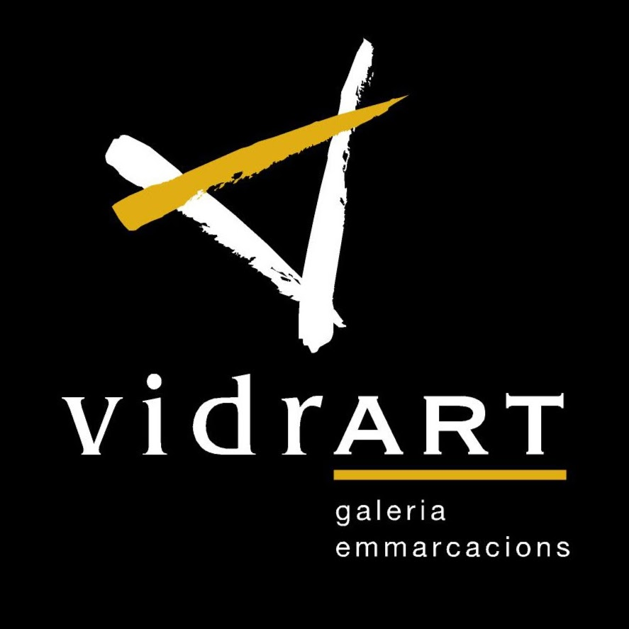 VidrArt Gallery · Artworks · Giclée prints · Menorca